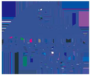 citywaveTokyo